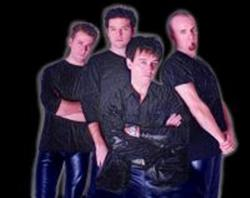 DAEMONIA image groupe band picture