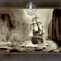 Lacrimosa - Echos CD (album) cover