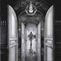 Lacrimosa - Elodia CD (album) cover