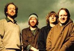 PHISH image groupe band picture