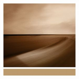 Brian Eno - Small Craft On A Milk Sea CD (album) cover