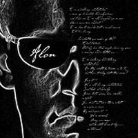 Alon - Alon CD (album) cover