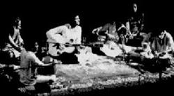 SHAKTI AND JOHN MCLAUGHLIN image groupe band picture