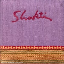 Shakti And John Mclaughlin - Remember Shakti Box Set CD (album) cover