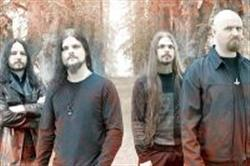 BORKNAGAR image groupe band picture