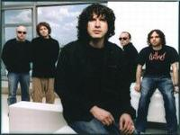 SUPER FURRY ANIMALS image groupe band picture