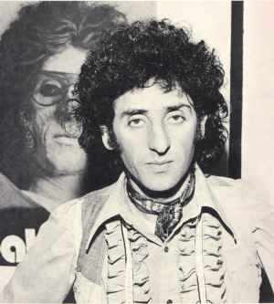 FRANCO BATTIATO image groupe band picture