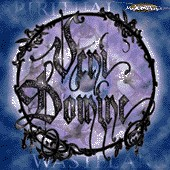 Veni Domine - Spiritual Wasteland CD (album) cover