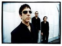 MERCURY REV image groupe band picture