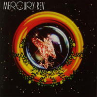 Mercury Rev -  See You On The Other Side CD (album) cover