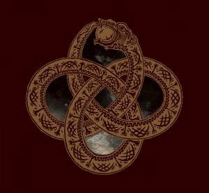 Agalloch - Celestial Effigy CD (album) cover