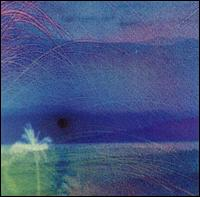 Flying Saucer Attack - Goodbye/and Goodbye/whole Day CD (album) cover