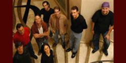 JACQUES MENACHE image groupe band picture