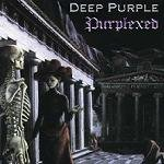 Deep Purple - Purplexed CD (album) cover