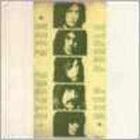 Deep Purple - Space Vol. 1 & 2 - Live In Aachen 1970 CD (album) cover