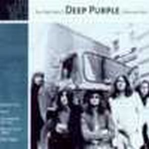 Deep Purple - Very Best Deep Purple Album Ever CD (album) cover