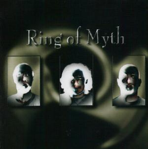 Ring Of Myth - Ring Of Myth CD (album) cover