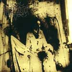 Katatonia - Sounds Of Decay CD (album) cover