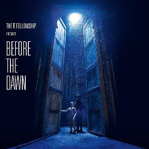 before the dawn by KATE BUSH