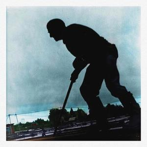 Moon Safari - Himlabacken Vol.1 CD (album) cover