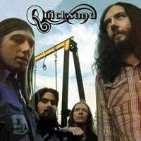 Quicksand - Home Is Where I Belong CD (album) cover