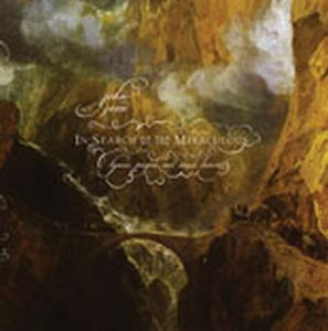 John Zorn - In Search Of The Miraculous CD (album) cover