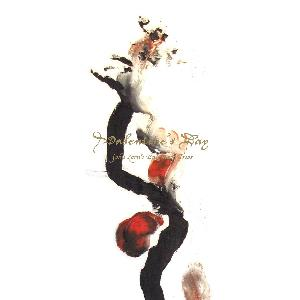 John Zorn - Valentine's Day CD (album) cover