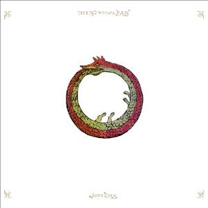 John Zorn - Hen To Pan CD (album) cover
