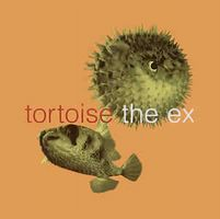 Tortoise - In The Fishtank CD (album) cover
