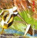 Entrance - En La Tierra CD (album) cover