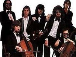 ELECTRIC LIGHT ORCHESTRA image groupe band picture