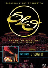 Electric Light Orchestra -
