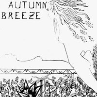 Autumn Breeze - Hostbris CD (album) cover