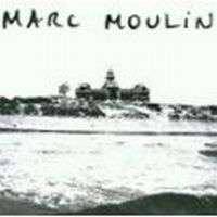 Placebo - Marc Moulin – Sam Suffy CD (album) cover