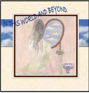 Narrow Pass - In This World And Beyond CD (album) cover