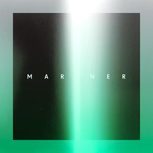 Cult Of Luna - Mariner CD (album) cover