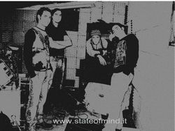STATE OF MIND image groupe band picture