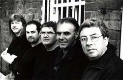 10 CC image groupe band picture