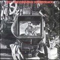 10 Cc - The Original Soundtrack CD (album) cover