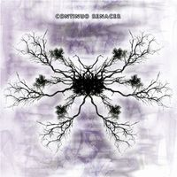 Continuo Renacer - Continuo Renacer CD (album) cover