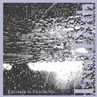 Fred Frith - Freedom In Fragments CD (album) cover
