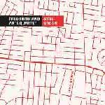 Fred Frith - Still Urban (with Arte Quartett) CD (album) cover