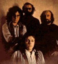 AQUELARRE image groupe band picture