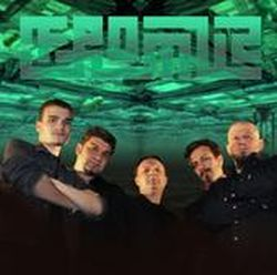 FROMUZ image groupe band picture