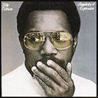 Billy Cobham - Simplicity Of Expression, Depth Of Thought CD (album) cover