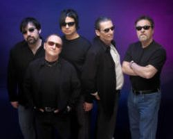 BLUE ÖYSTER CULT image groupe band picture