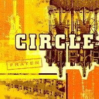 Circle - Fraten CD (album) cover