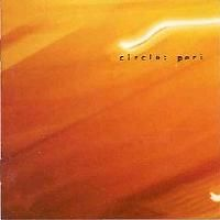 Circle - Pori CD (album) cover