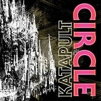 Circle - Katapult CD (album) cover