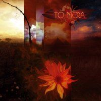To-mera - Transcendental CD (album) cover